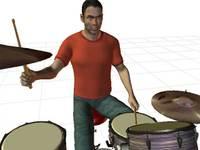 Drum04