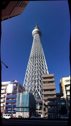 Skytree02