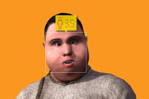 Fat01b