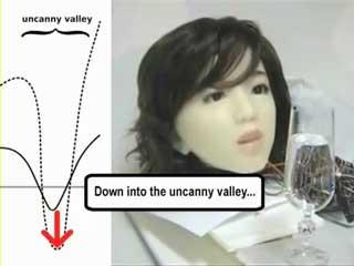 Uncannyvalley04