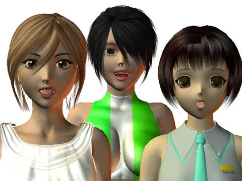 3girls_3